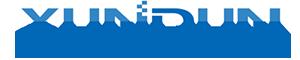 【讯盾科技】三防加固平板核心板_工控宽温主板_工业计算机_X86架构方案_NAS及服务器首选供应商!