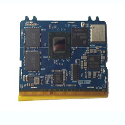 XD-C3 插槽式核芯主板