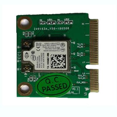 WIFI-BT模块-AC3165D2W